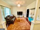 30586 Park Pavillion Way - Photo 4