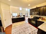 30586 Park Pavillion Way - Photo 5