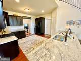 30586 Park Pavillion Way - Photo 8