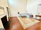 30586 Park Pavillion Way - Photo 9