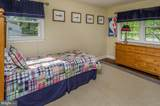 530 Bellemead Griggstown Road - Photo 19