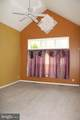 671 Country Club Drive - Photo 10