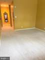 671 Country Club Drive - Photo 11