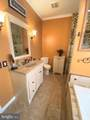 671 Country Club Drive - Photo 16