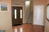 671 Country Club Drive - Photo 2