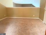 671 Country Club Drive - Photo 20