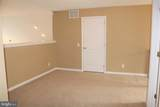 671 Country Club Drive - Photo 21
