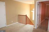 671 Country Club Drive - Photo 22