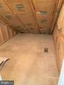 671 Country Club Drive - Photo 23