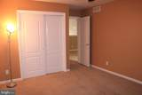 671 Country Club Drive - Photo 25