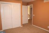 671 Country Club Drive - Photo 27