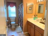 671 Country Club Drive - Photo 28