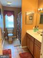 671 Country Club Drive - Photo 29