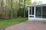 671 Country Club Drive - Photo 39