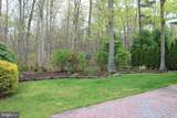 671 Country Club Drive - Photo 43