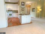 671 Country Club Drive - Photo 5