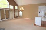 671 Country Club Drive - Photo 6