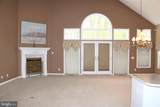 671 Country Club Drive - Photo 7
