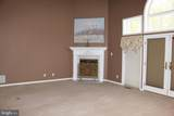 671 Country Club Drive - Photo 8