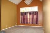 671 Country Club Drive - Photo 9