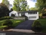 7104 Park Terrace Drive - Photo 2