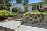 7104 Park Terrace Drive - Photo 3