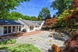 7104 Park Terrace Drive - Photo 45