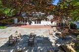 7104 Park Terrace Drive - Photo 47