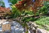 7104 Park Terrace Drive - Photo 48