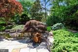7104 Park Terrace Drive - Photo 50