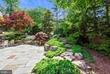 7104 Park Terrace Drive - Photo 52