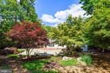 7104 Park Terrace Drive - Photo 53