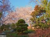 7104 Park Terrace Drive - Photo 61