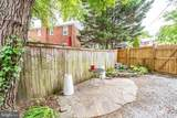 5926 Edgehill Drive - Photo 51