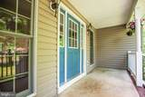 241 Marday Drive - Photo 5