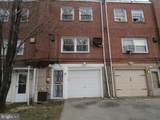 930 Ridge Avenue - Photo 12