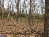Lot 27 Anderson Ridge - Photo 12