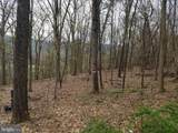 Lot 27 Anderson Ridge - Photo 20