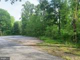 0 Kratz Road - Photo 1