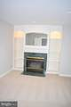 3601 Old Vernon Court - Photo 14