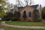 3601 Old Vernon Court - Photo 19