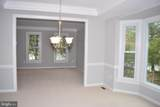 3601 Old Vernon Court - Photo 25