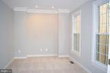 3601 Old Vernon Court - Photo 26
