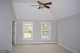 3601 Old Vernon Court - Photo 27