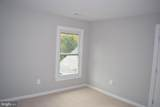 3601 Old Vernon Court - Photo 39