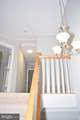 3601 Old Vernon Court - Photo 44