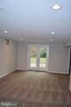 3601 Old Vernon Court - Photo 48
