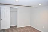 3601 Old Vernon Court - Photo 50