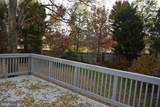 3601 Old Vernon Court - Photo 56