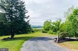 361 Overlook View Drive - Photo 3